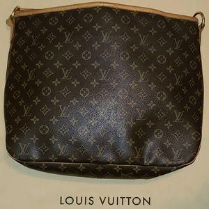Louis Vuittion